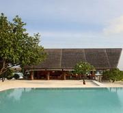 мальдивы. отдых на мальдивских островах. остров курумба