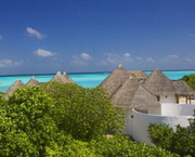 island hideaway at dhonakulhi maldives 5* deluxe